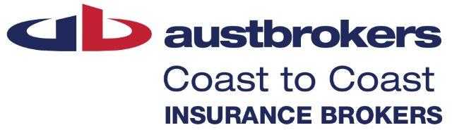 Austbrokers Coast To Coast Corporate Insurance Small