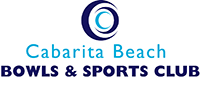 Cabarita Sports Club Logo