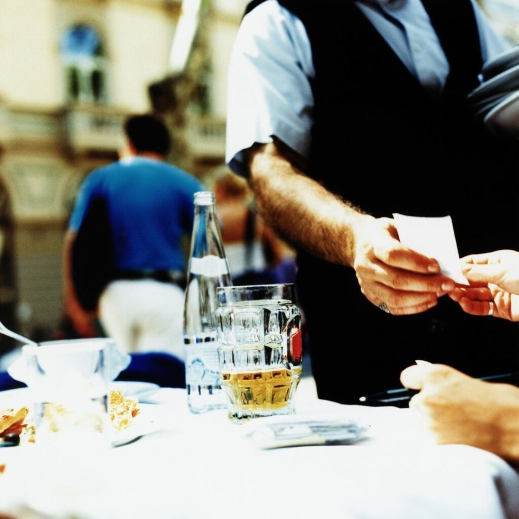 fair work article 1024x1024 - Fair Work Ombudsman Continue to Prosecute for Under-Payment of Wages in the Hospitality Sector
