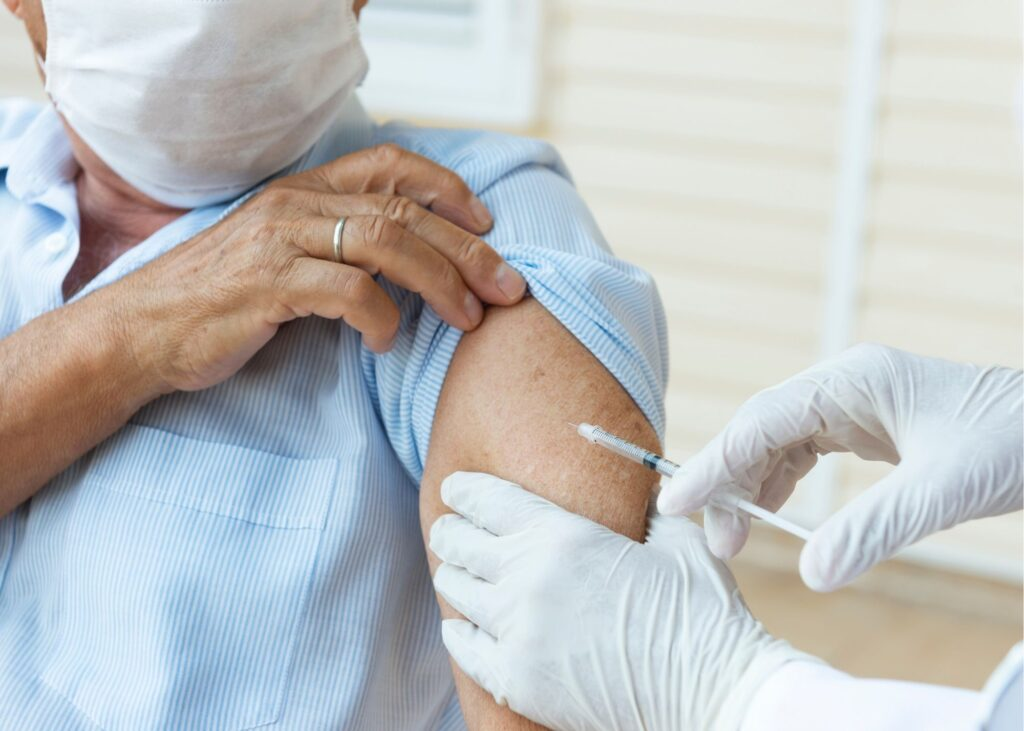 jabby 1024x731 - Mandatory COVID Vaccinations in the Workplace