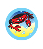 Tweed River Seafood