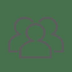 Users Logo